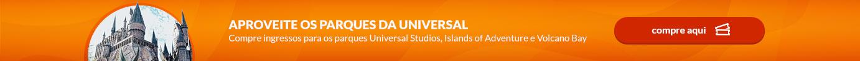 Parques Universal