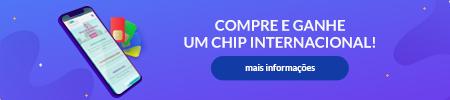 Promoção Chip