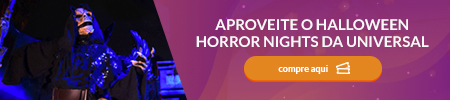 Aproveite O Halloween Horror Nights Da Universal